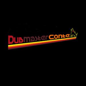 dubmaster-conte-logo