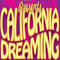 """""""California Dreaming (dubmix)"""" Song and Video release"""
