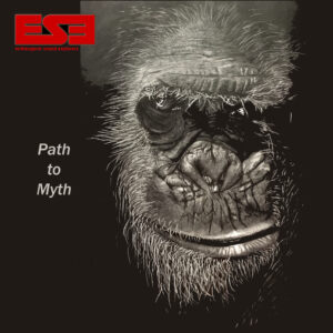 """Path to Myth"" the new Entheogenic Sound Explorers album"