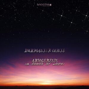 Abiogenesis – A Sense of Hope